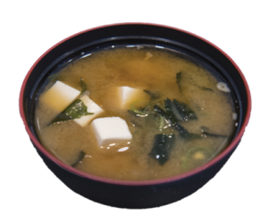 Miso Soup On Keto - Yes, Please!